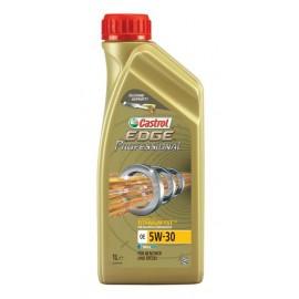 Моторное масло Castrol EDGE Professional OE-T 5W30