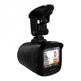 Видеорегистратор ACV GX-7000