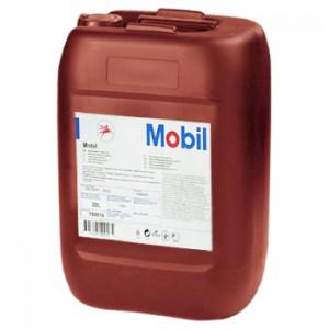 Моторное масло Mobil SUPER 3000 X1 5W40
