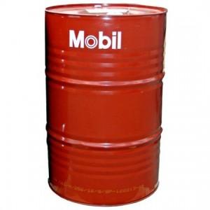 Моторное масло Mobil Delvac Super 10W30