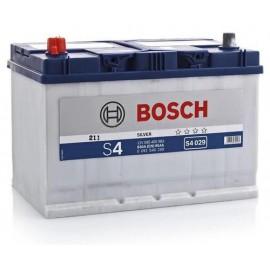 Аккумулятор Bosch S4029 95Ah/830 лев+/прямая 303*173*225