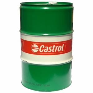 Моторное масло Castrol EDGE 5W30